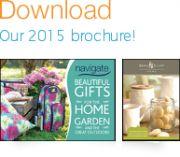 download_brchure_2015