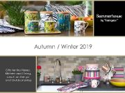 Autumn Winter Image