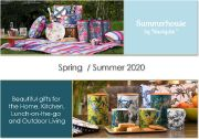 Home & Outdoor Living 2020